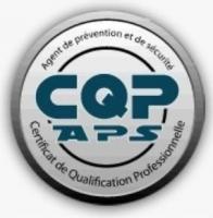 CQP-APS