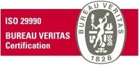 ISO 29990 Veritas Qualité
